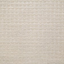 Glisten Casement Decorator Fabric by Pindler