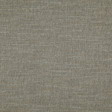 Blue/Grey/Silver Traditional Decorator Fabric by JF