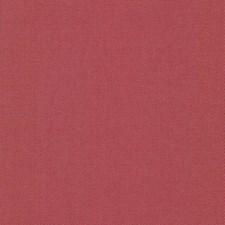 Cherry Decorator Fabric by Kasmir