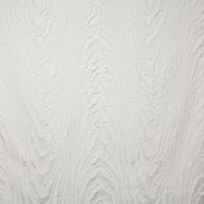 Cloud Contemporary Decorator Fabric by Pindler