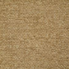 Prairie Solid Decorator Fabric by Pindler