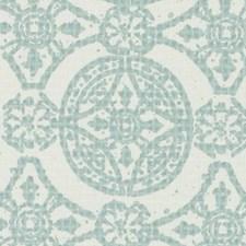 Seafoam Decorator Fabric by Duralee