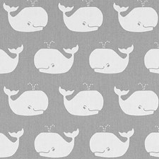 Dove Animal Decorator Fabric by Duralee
