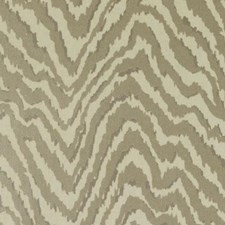 Champagne Animal Skins Decorator Fabric by Duralee