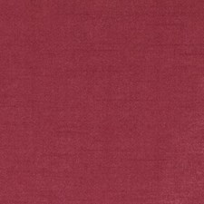 Wine Faux Silk Decorator Fabric by Duralee