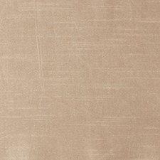 Peachmist Faux Silk Decorator Fabric by Duralee