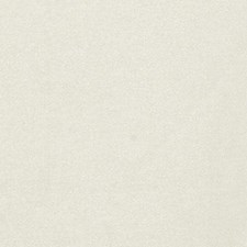 Ivory Faux Silk Decorator Fabric by Duralee