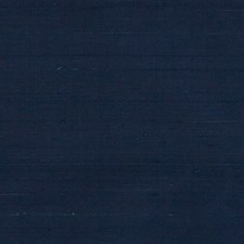 Indigo Silk Decorator Fabric by Duralee