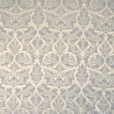 Moonbeam Decorator Fabric by Silver State