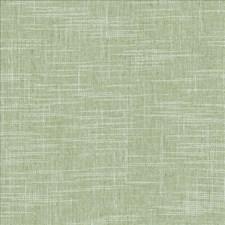 Verdigris Decorator Fabric by Kasmir