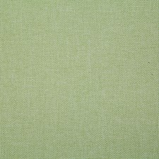 Spring Solid Decorator Fabric by Pindler