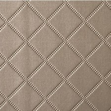 Aladdin Metallic Decorator Fabric by Kravet