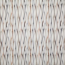 Woodland Decorator Fabric by Pindler