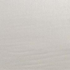 Linen Sheers Casements Wide Decorator Fabric by Duralee