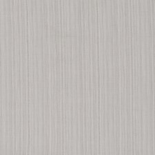 Stone Sheers Casements Wide Decorator Fabric by Duralee