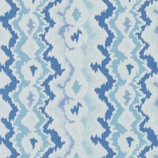 Seaglass Faux Silk Decorator Fabric by Duralee