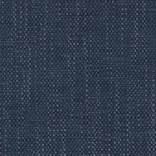 Navy Texture Decorator Fabric by Duralee