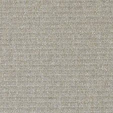 Putty Texture Decorator Fabric by Duralee