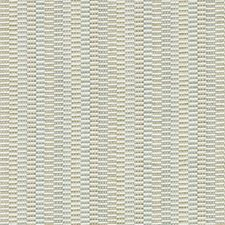 Chamois Texture Decorator Fabric by Duralee