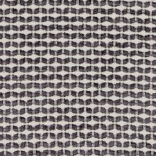Graphite Chenille Decorator Fabric by Duralee
