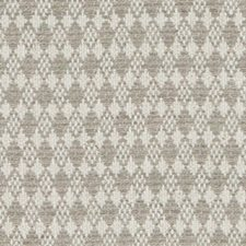 Natural Diamond Decorator Fabric by Duralee