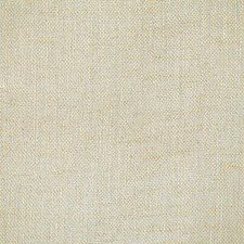 Tumbleweed Solid Decorator Fabric by Pindler