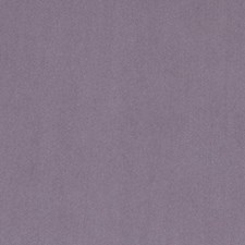 Aubergine Solid Decorator Fabric by Duralee