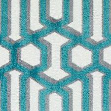 Aegean Trellis Decorator Fabric by Duralee