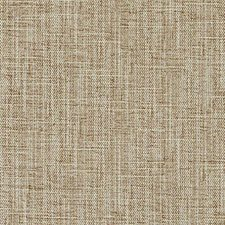 Nutmeg Solid Decorator Fabric by Duralee