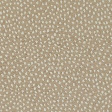 Wheat Chenille Decorator Fabric by Duralee