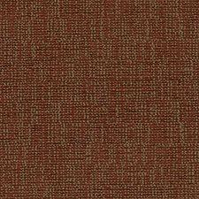 Brick Chenille Decorator Fabric by Duralee