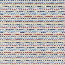 Jewel Herringbone Decorator Fabric by Duralee