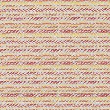 Harvest Herringbone Decorator Fabric by Duralee