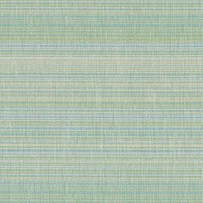 Sea Green Solid w Decorator Fabric by Duralee