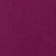 Bourdeaux Corduroy Decorator Fabric by Duralee