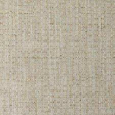 Almond Texture Decorator Fabric by Duralee