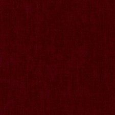 Scarlet Chenille Decorator Fabric by Duralee