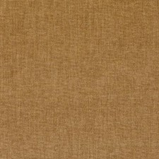 Bronze Chenille Decorator Fabric by Duralee
