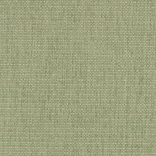 Green Texture Decorator Fabric by Duralee