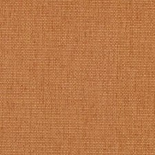 Orange Texture Decorator Fabric by Duralee