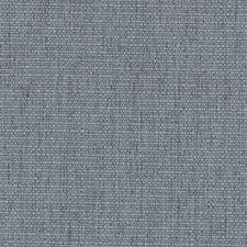 Platinum Texture Decorator Fabric by Duralee