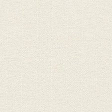 Parchment Herringbone Decorator Fabric by Duralee