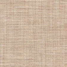 Cinnamon Texture Decorator Fabric by Duralee