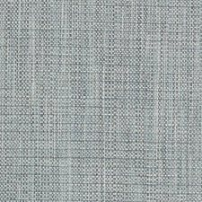 Bluestone Basketweave Decorator Fabric by Duralee