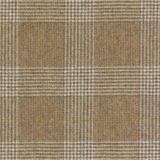 Bark Plaid Decorator Fabric by Duralee