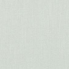Honey Dew Solid Decorator Fabric by Duralee