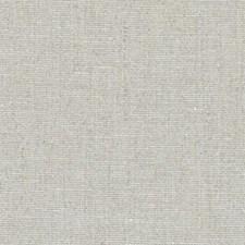 Burlap Decorator Fabric by Duralee