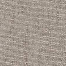Silver Chenille Decorator Fabric by Duralee