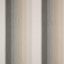 Chickadee Decorator Fabric by Silver State