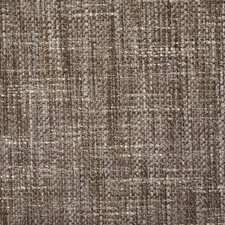 Greystone Solid Decorator Fabric by Pindler
